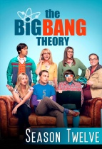 The Big Bang Theory saison 12 - Seriesaddict